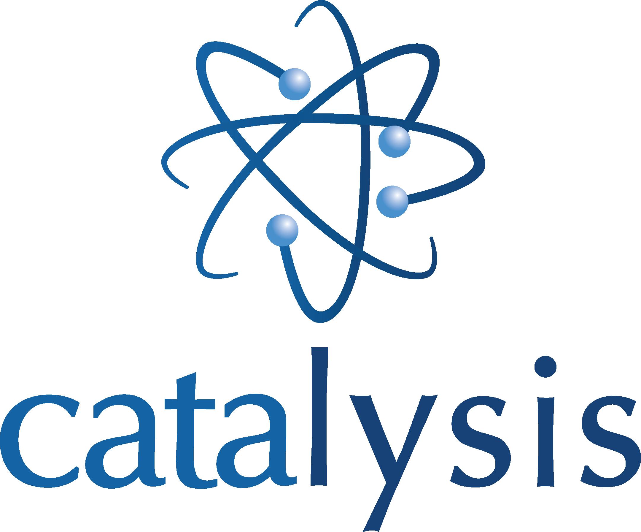 Catalysis Vet